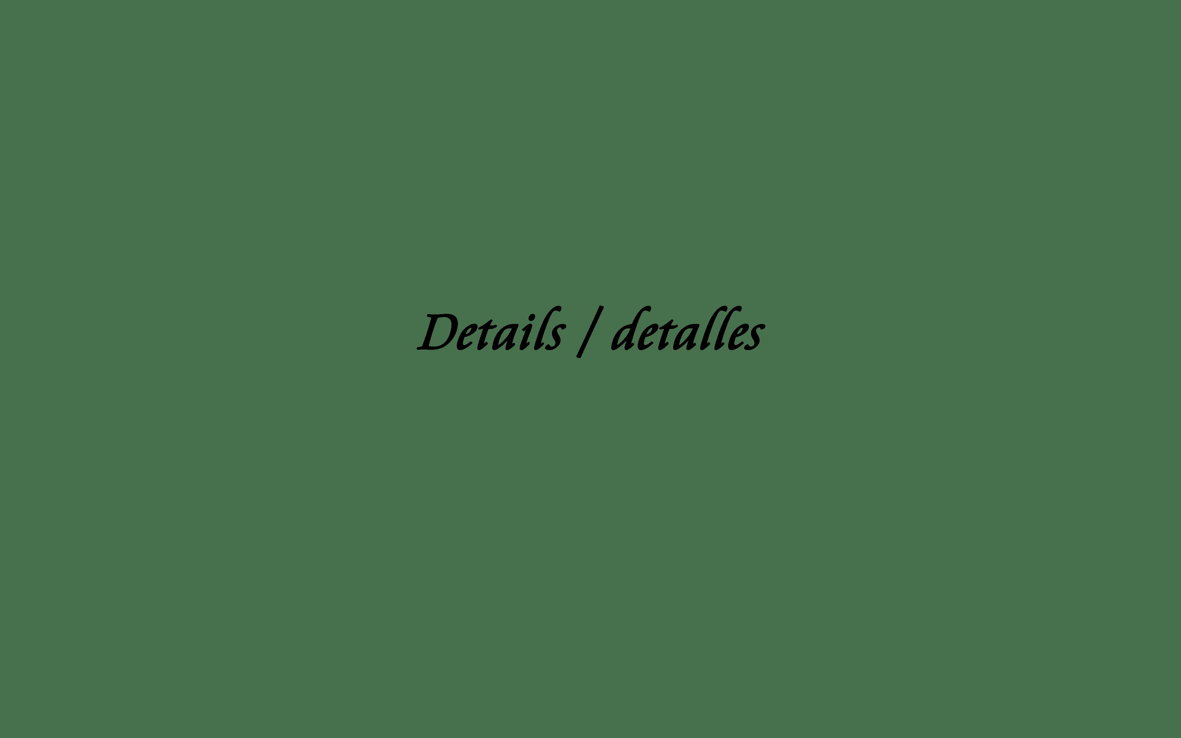 1400x875
