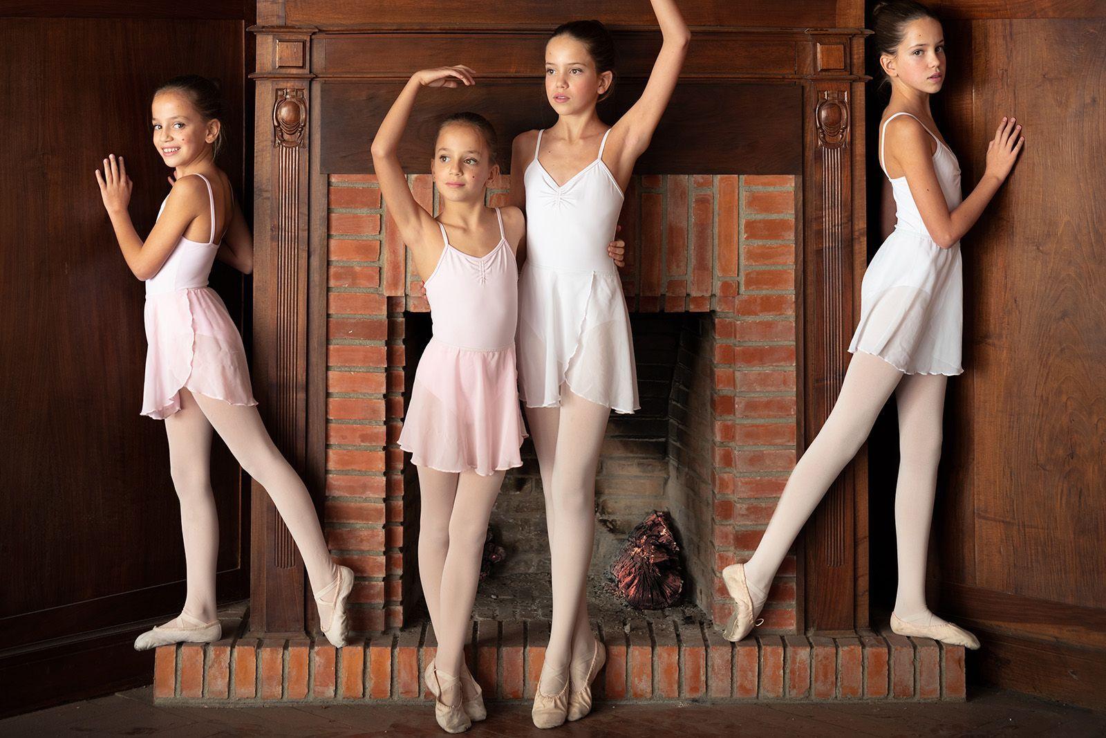 Chimenea bailarinas - copia